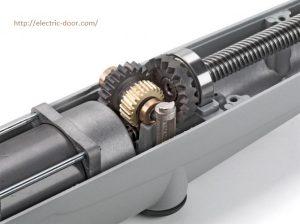 جک برقی زومر مدل Twist 200E